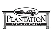 Plantation Boat & RV Storage.png