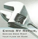 Ewing RV Repair.jpg