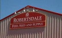 Robertsdale Feed, Seed & Supply.jpg