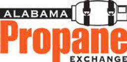 Alabama Propane Exchange.jpg