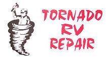 Tornado RV Repair.jpg