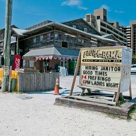 florabama-orange-beach-al-390x390.jpg