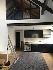 RENOVATION CHABLAIS 10.jpg