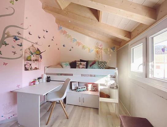 chambre lilly 5.jpg