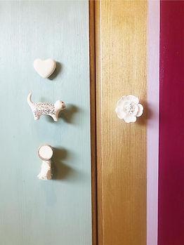 chambre lilly 7.jpg