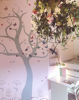 chambre lilly 2.jpg