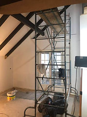 RENOVATION CHABLAIS 8 .jpg