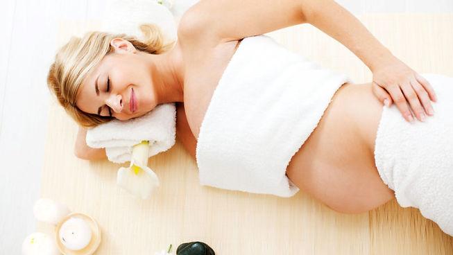 maternity-massage-tokyo-1-790x445.jpeg