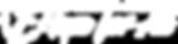 PONaz Web Banner WHITE Logo.png