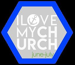 LoveMyChurchHex.png