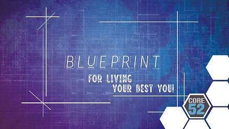 BluePrintForLivingYourBestYou.jpg