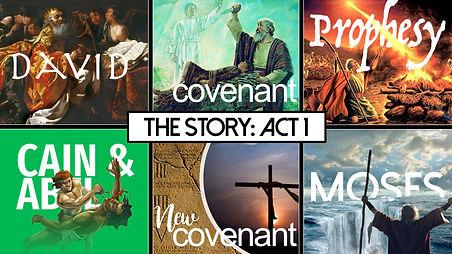 Story Act 1 Image.jpg