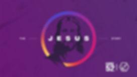 Jesus Story W: Logo.jpg