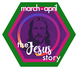 Jesus Story Hexagon.png