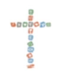 EssentialsArticlesOfFaith.Cross.png