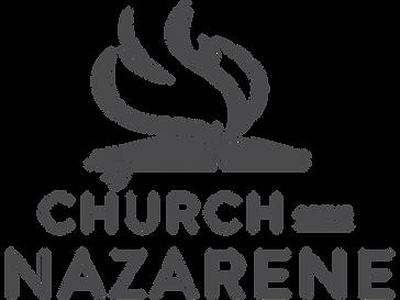 Nazarene Logo-stacked.png