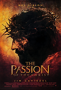 The_Passion_of_the_Christ_poster.png