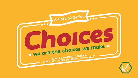 Choices Logo w: Anchor.png