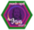 Jesus Story Hexagon.jpg