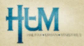 HUM Logo.jpg