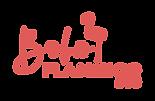 Boho Flamingo and Co Logo-01 cover fb.pn