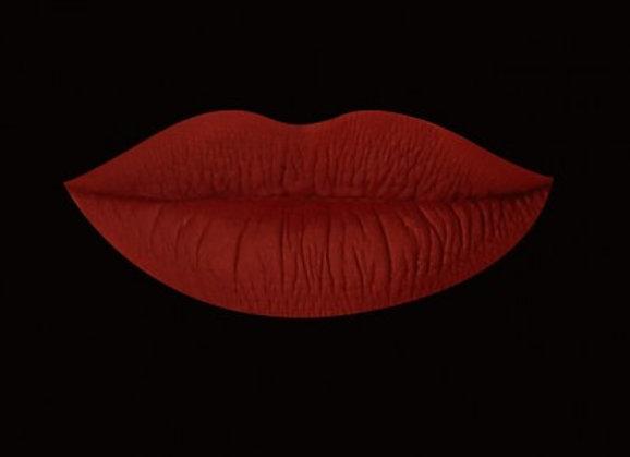 Harlotte liquid lips - Nana Savannah