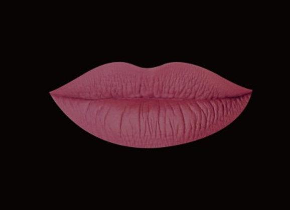Harlotte liquid lips - Leggy Peggy