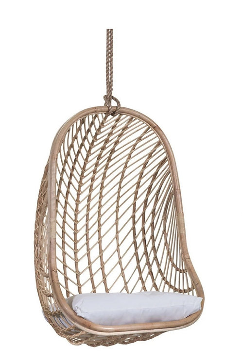 Uniqwa Hanging Chair