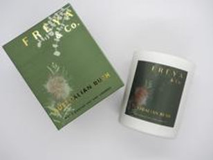 Freya & Co Australian Bush  Candle