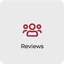 Reviews Icon.png