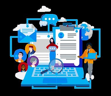 Rubitek_laptop_stakeholders-02.png