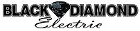 BDE_Logo.png