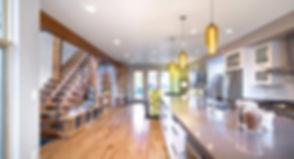 indoor-lighting.jpg