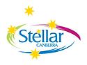 Stellar Canberra logo