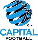 capfootball.png