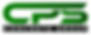 CPS Concrete Group logo