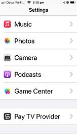 Iphone settings.PNG