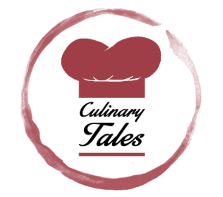 Culinary Tales.png