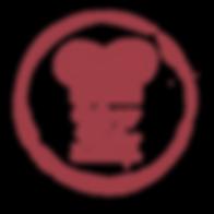 Culinary Tales Logo - maroon.png