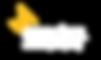 Enactus Usyd - Reverse Logo Transparent.
