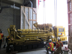 Machinery Moving (3)
