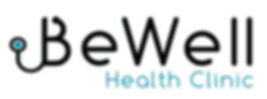 BeWell_Logo.png