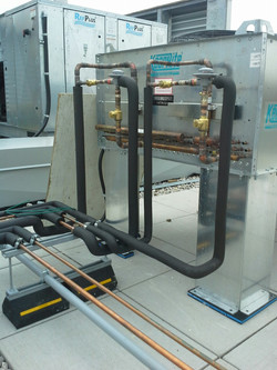 CGT-HVAC-piping