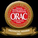 ORAC PROVINCIAL MEMBER 2021.png