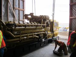 Machinery Moving (2)