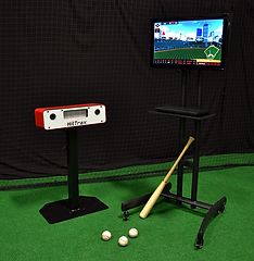 HitTrax_System_wKiosk-781x800.png