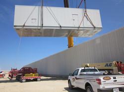 Heavy Rigging - Crane Work (4)