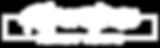Riverstone-Retreat-Logo.png