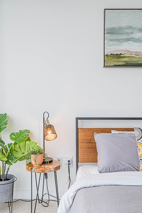 Airbnb-16.jpg
