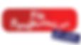 Pile Pandemonium™ logo